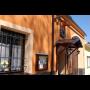 Penzion a restaurace - levné ubytování v soukromí