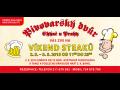 Steakový víkend 2. 5. – 3. 5. Chýně u Prahy