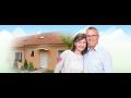 Rodinné domy Dolní Kamenice - nabízející klidné bydlení blízko u Prahy