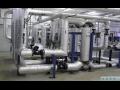 Distribuce energi� v pr�myslov�ch z�n�ch