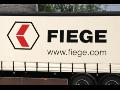 Silniční doprava a další logistika - spolehlivá vnitrostátní distribuční síť