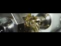 Průmyslové oleje pro strojírenské firmy s rozvozem