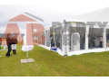 AB PARTY TENT spol. s r.o.