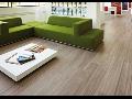 PVC podlahy s dekorem d�eva i dla�by - velkoobchod Praha