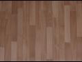 model PVC podlahy Compact Grip