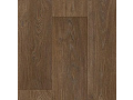 model PVC podlahy Crown Oak