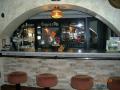Stylov� restaurace Krom���