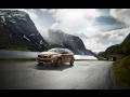 Volvo V40 Cross Country  prodej Karlovy Vary