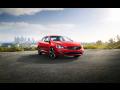 Volvo S60 Prodej a servis Karlovy Vary