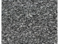 Anthrazit, Koks, Sorptionsmittel, Kalziumcarbid Ostrau, die Tschechische Republik