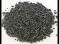 Antracit, uhlí, koks, sorbenty, karbid vápníku Ostrava