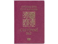 BVV FAIR TRAVEL s.r.o. Cestovn� kancel��