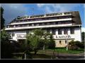 Ubytování, penzion Česká Kamenice