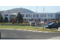 Střední škola - denní studium s maturitou, cestovní ruch