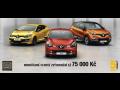 Nejv�t�� dealer voz� Renault, �koda, Dacia a Hyundai - Liberec
