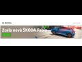 Nov� �koda Fabia