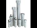 Filtry tlakového vzduchu vám ušetří náklady a zvýší kvalitu výroby