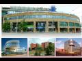 Stavebn� firma pro stavby i rekonstrukce - Liberec