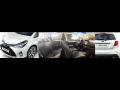 Prodej a servis vozů Toyota  Karlovy Vary