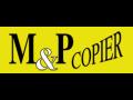Tisk, kopírování, vizitka, vazby diplomových prací Praha 7 Holešovice