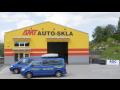 Opravy autoskel nabízíme ve městě Liberec.