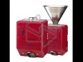 Detektory magnetických i nemagnetických kovů - dokonalá čistota pro vaše produkty