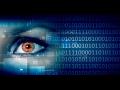 Kybernetická bezpečnost a nový kybernetický zákon - ochrana v práci i osobním životě