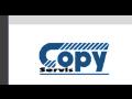 Copycentrum, kopírování a vazba absolvenstkých prací Brno