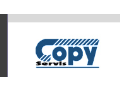 Copy Servis Japos s.r.o.