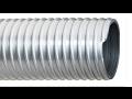 Tankovac� hadice Naftoil