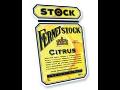 Samolepící etikety, výroba, tisk, prodej Kladno -  bílé, barevné, matné i lesklé