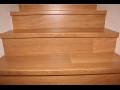 podlaha rodinn�ho domu - schody