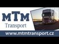 Přeprava do Švédska, Finska - nákladní doprava s kompletním servisem