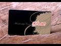 Výroba a potisk plastových karet s kontaktním a s bezkontaktním čipem - prodej, dodávka