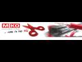 MIKO - Kancelářské potřeby