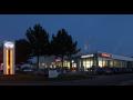 Predaj vozidiel Citroën, Mitsubishi a Nissan vrátane kompletného servisu