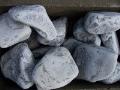 Kameny na zahradu - okrasn� kamenivo, kvalitn� materi�l