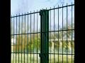 Ploty, plotové systémy-výroba, montáž Brno