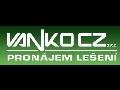 VANKO CZ