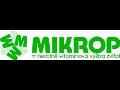 MIKROP ČEBÍN a.s.