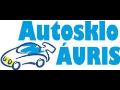 AUTOSKLO ÁURIS BRNO s.r.o.