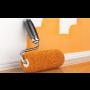 Malování bytů - zkušení malíři, kvalitní malířské práce