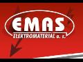 EMAS elektromateriál