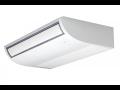 Klimatizační zařízení, vzduchotechnické jednotky, montáž Třebíč