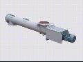 Filtr Zeos – podajniki rotacyjne, przenośniki ślimakowe