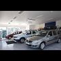 Užitkové vozy Dacia, Renault - Kladno