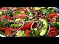 Polední menu v  Brně - rozvoz obědů, čerstvé jídlo, výběr z menu