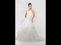 Kladno půjčovna a prodej svatebních šatů