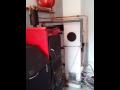 Voda, topení, plyn  - instalatérství Žamberk