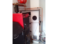 Voda, topen�, plyn  - instalat�rstv� �amberk